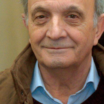 Zivko Pavlov