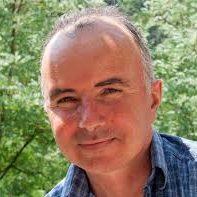 Ermis Lafazanovski