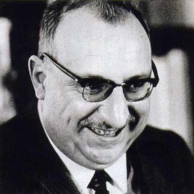 Giorgio_Manganelli