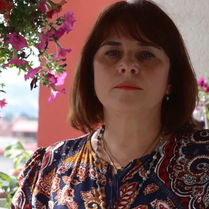 Lidija Davidovska2