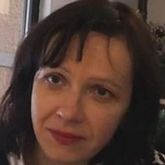 Margareta Karajanova