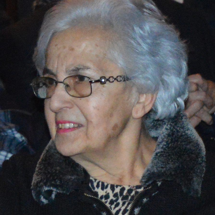 Margareta Malenkova