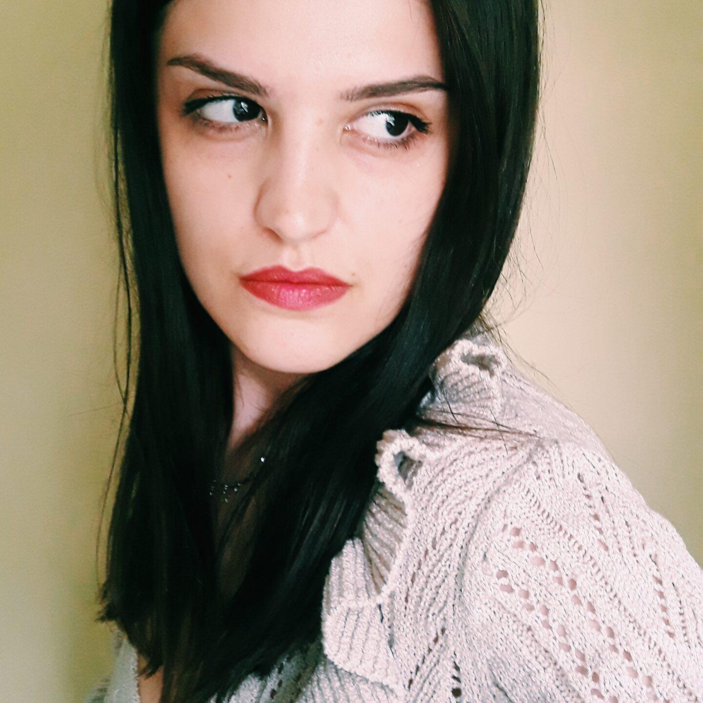 Katerina Shoshko