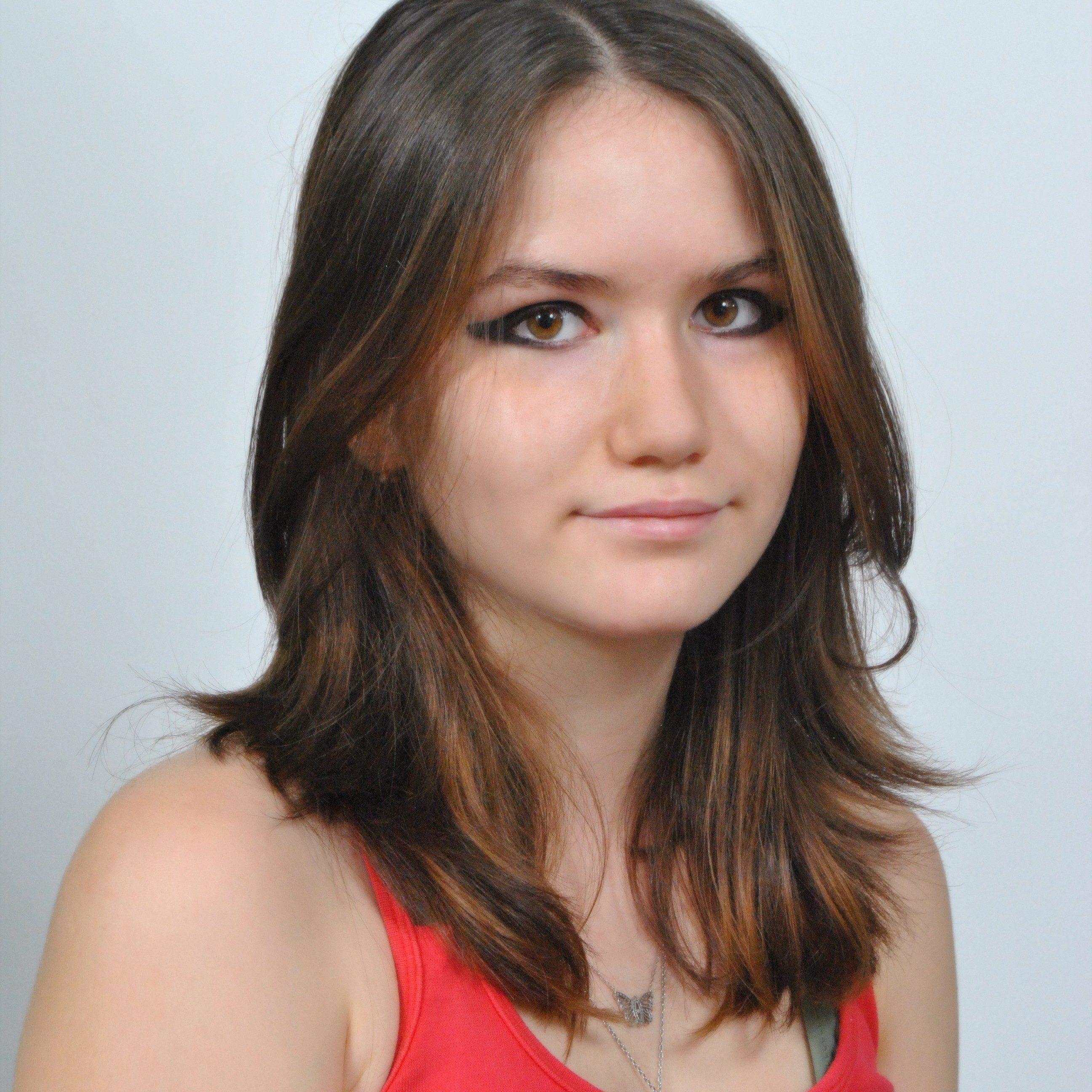 Теди Даскаловска